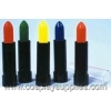 Fun Faze Party Lipsticks